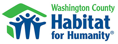 Habitat For Humanity Washington County